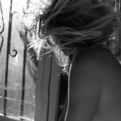 Samara Weaving naked