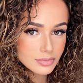 Samira Cilingir