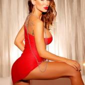 Sandee Westgate body