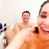 Sandra Ahrabian leaked nudes
