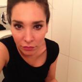Sandra Ahrabian leaked photos