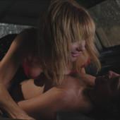 Sandra Bullock sex szene