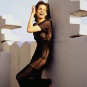 Sandra Bullock sexy