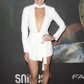 Sandra Hinojosa body