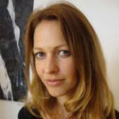 Sandra Keller