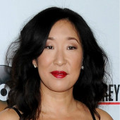 girl-masterbates-sandra-oh-nude-pictures-girls