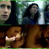 Sandra Speichert sex scene