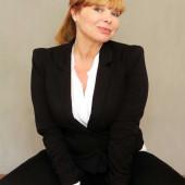 Sandra Steffl dschungelcamp