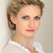 Sandra Steinbach sexy