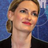 Sandra Steinbach tatort
