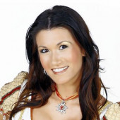 Sandra Stumptner