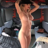 Sara Jean Underwood leaked video