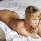 Sara jean underwood nackt