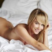 Sara Jean Underwood nudes