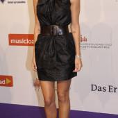 Sarah Connor hot