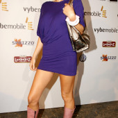 Sarah Connor sexy