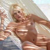 Sarah Domke nacktbilder