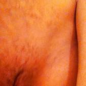 Sarah Hyland nudes