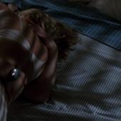Sarah Jessica Parker sex scene