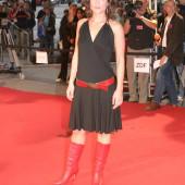Sarah Kuttner stiefel