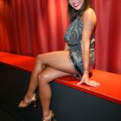Sarah Lombardi Naked