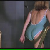 Sarah Michelle Gellar ass
