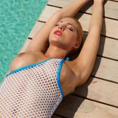 Sarah Nowak nude photos
