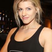 Sarah Nowak sexy