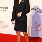 Sarah Palin sexy