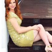 Sarah Rafferty suits