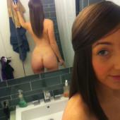 Sarah Schneider nude photos