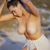 Sarah Stephens playboy
