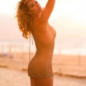Sarah Valentina Winkhaus nacktbilder