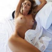 Sarah Valentina Winkhaus nude