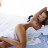 Sarah Valentina Winkhaus playboy