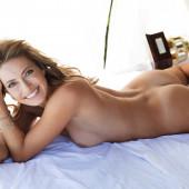 Sarah Valentina Winkhaus playboy images