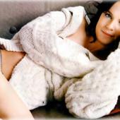 Sarah Wayne Callies nackt