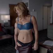 Sasha Alexander sexy