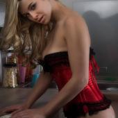 Saskia Atzerodt hot