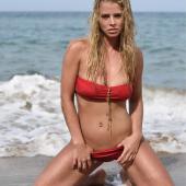 Saskia Atzerodt sexy