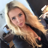 Scarlett Gartmann