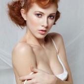 Scarlett Howard