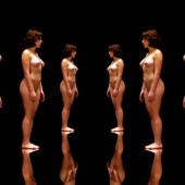 Scarlett Johansson nudes
