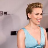 Scarlett Johansson pokies