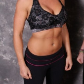 Serena Deeb private photos