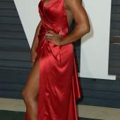 Serena Williams sexy