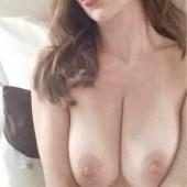 Severina Vuckovic leaked nudes
