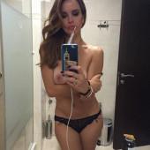 Severina Vuckovic leaks