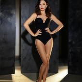 Severina Vuckovic sexy
