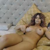 Porno: Micaela Schaefer & Aurelio Savina Sextape